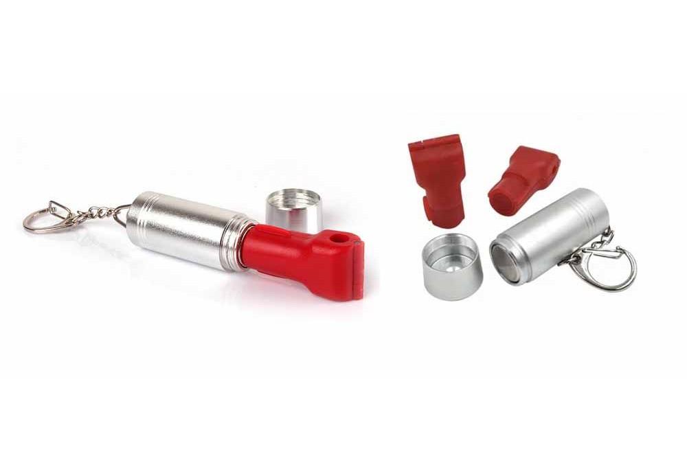 Магнитный ключ для стоплоков