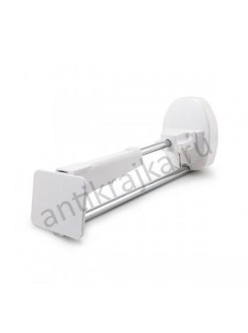 Защитный крючок для экономпанелей СК-1 , 300 мм