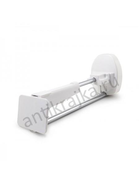 Защитный крючек для экономпанелей СК-1 , 150 мм