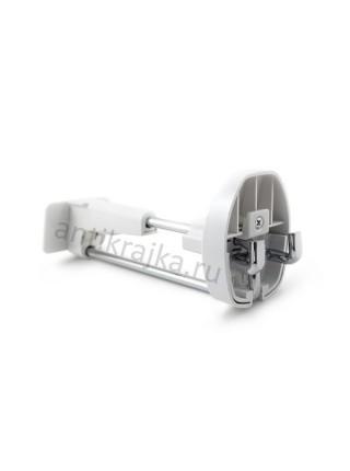 Защитный крючек для экономпанелей СК-1 , 220 мм