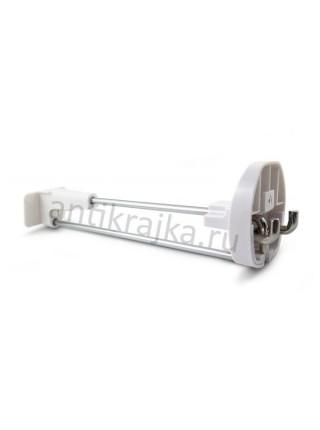 Защитный крючек для экономпанелей СК-1 , 200 мм
