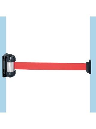 RW-S2RD \ Лента вытяжная с креплением к стене L=2м с функцией антипаника